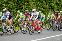Tour de France 2016 - Stage 3 - Manche Normandy