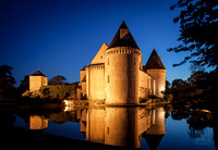 Anibas-Photography-Le-Chateau-de-colombieres-(108-of-13)