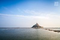 IMG_7944-The-Tides-Of-The-Century-Mont-St-Michel