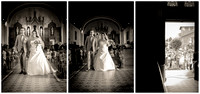 down-the-aisle-wedding-photography-france