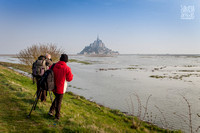 IMG_7952-The-Tides-Of-The-Century-Mont-St-Michel