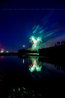 feux-dartifice-5-juin-fireworks-arromanches-1944-2014-5683