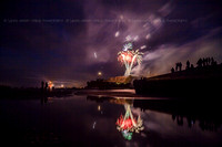 feux-dartifice-5-juin-fireworks-arromanches-1944-2014-5725