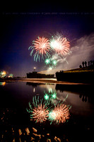 feux-dartifice-5-juin-fireworks-arromanches-1944-2014-5687
