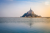 IMG_7925-The-Tides-Of-The-Century-Mont-St-Michel