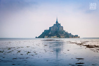 IMG_7880-The-Tides-Of-The-Century-Mont-St-Michel