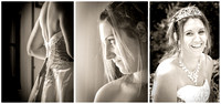 bilingual-wedding-photography-in-france