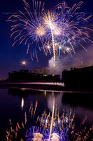 feux-dartifice-5-juin-fireworks-arromanches-1944-2014-5682