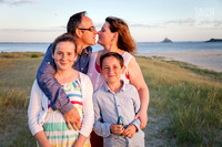 Seance-photo-de-couples-famille-mont-st-michel-normandie-9167