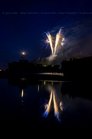 feux-dartifice-5-juin-fireworks-arromanches-1944-2014-5678