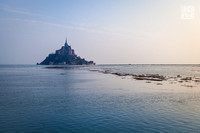 IMG_7919-The-Tides-Of-The-Century-Mont-St-Michel