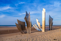 Les-Braves-Omaha-Beach-Normandy-D-Day-Landings-15