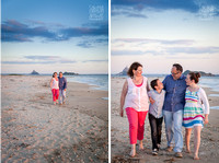 Seance-photo-de-couples-famille-mont-st-michel-normandie-9245