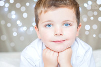 portraits-enfants-noel-photographe-normandie--31
