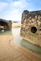 Photos-Arromanches-Mulberry-Harbour-9169
