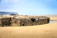 Photos-Arromanches-Mulberry-Harbour-9151