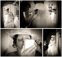 bridal-preparation-photography-normandy-france