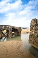 Photos-Arromanches-Mulberry-Harbour-9165