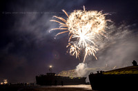 feux-dartifice-5-juin-fireworks-arromanches-1944-2014-5700