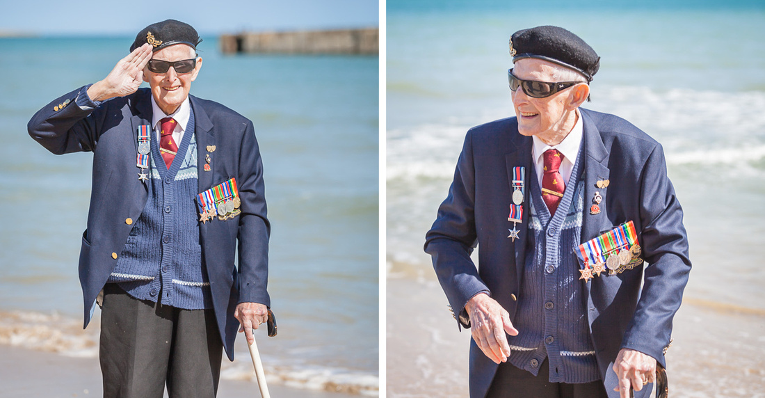 IMG_0537b-Anibas-Photography-Gunner-Bill's-return-to-Arromanches-D-Day-Anniversary-fb
