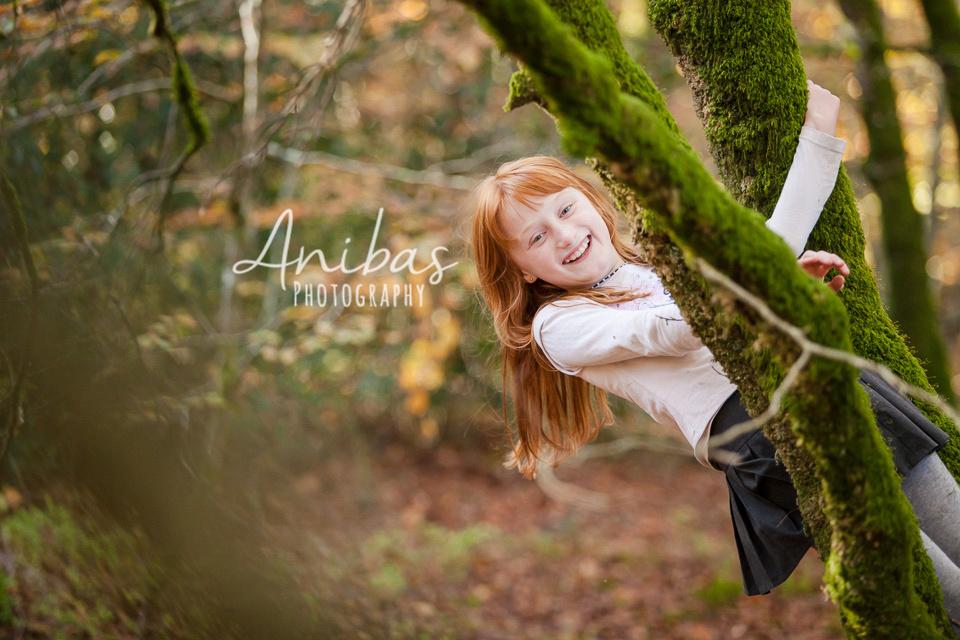 IMG_4995-Anibas-Photography-photographe-de-famille-normandie-alice