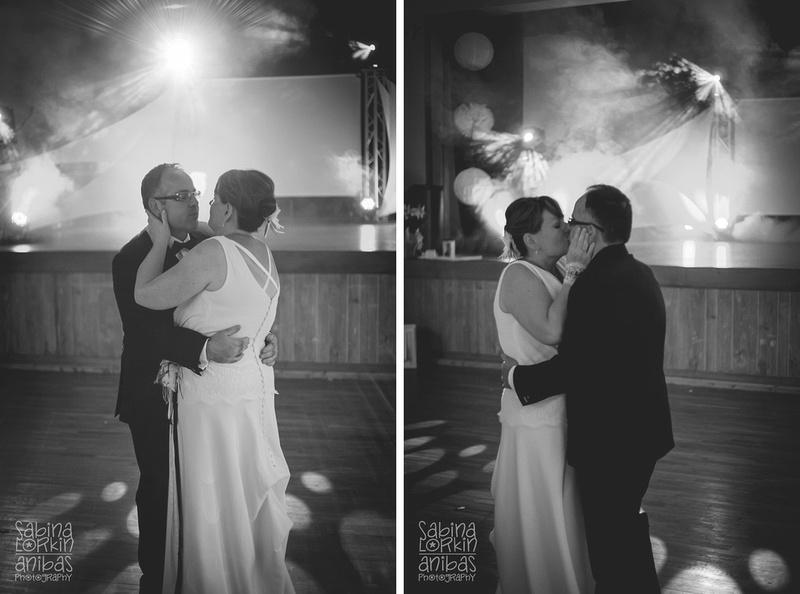 Photographe de mariage - Ducey - Le mariage d