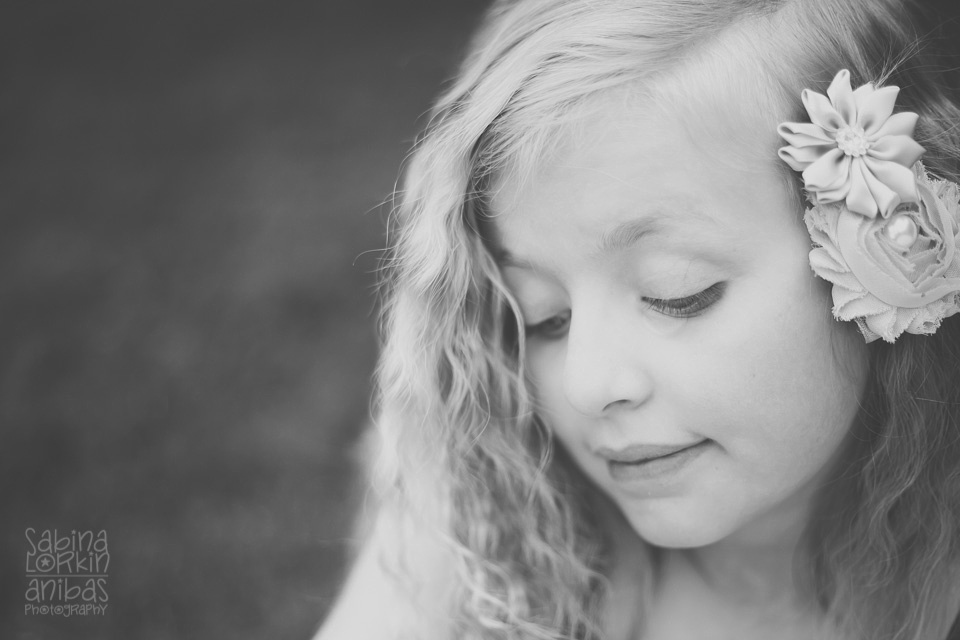 Anibas-Photography-Photographe-Enfants-Normandie-Manche-Calvados-Orne-4115-2