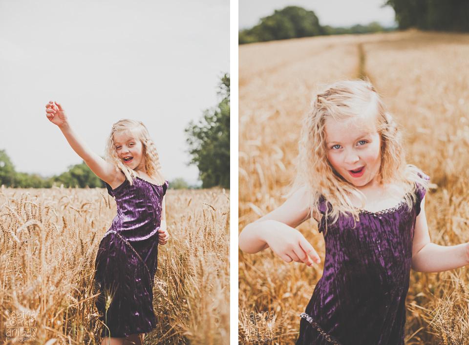 Anibas-Photography-Photographe-Enfants-Normandie-Manche-Calvados-Orne-6
