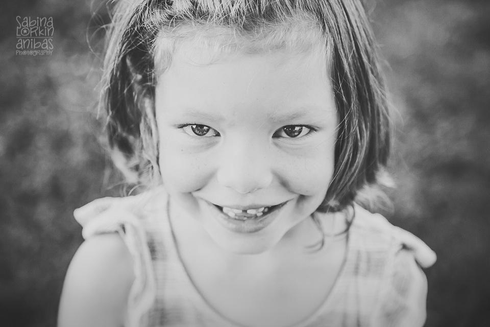 Photographe de famille et d'enfants - Normandie - Manche, Calvados et Orne