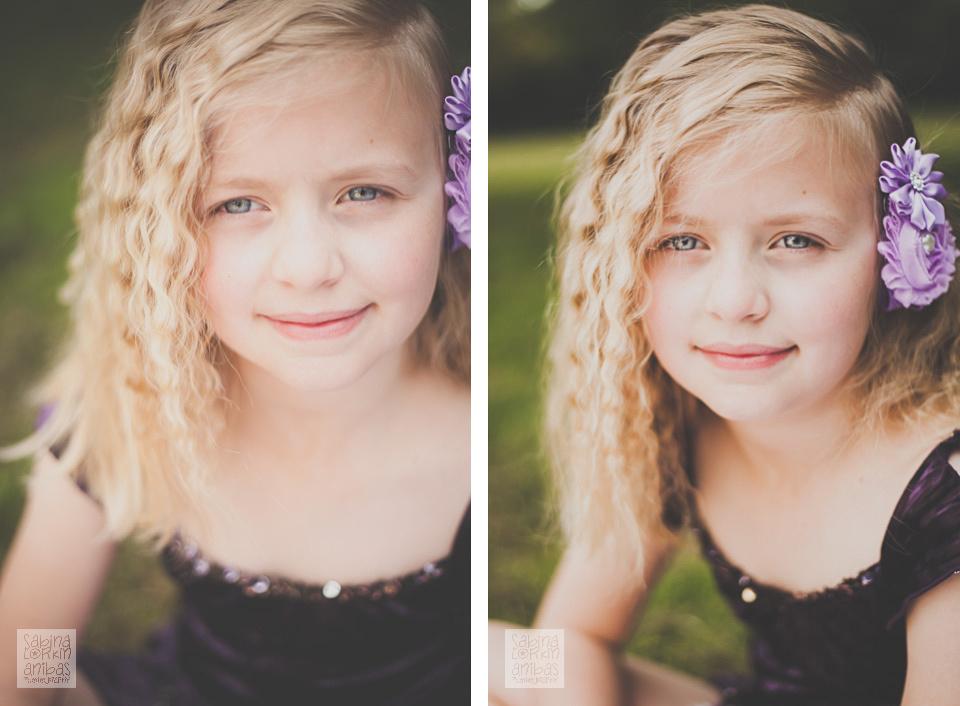 Anibas-Photography-Photographe-Enfants-Normandie-Manche-Calvados-Orne-101