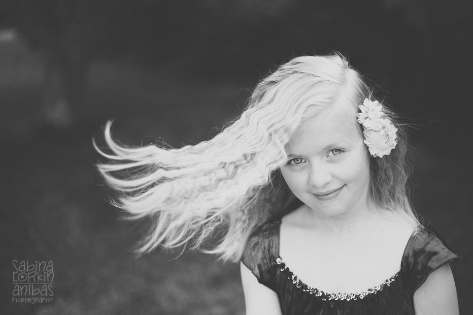 Anibas-Photography-Photographe-Enfants-Normandie-Manche-Calvados-Orne-1
