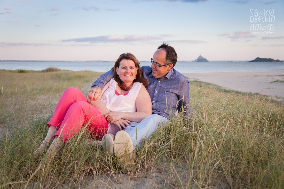 Seance-photo-de-couples-famille-mont-st-michel-normandie-9177
