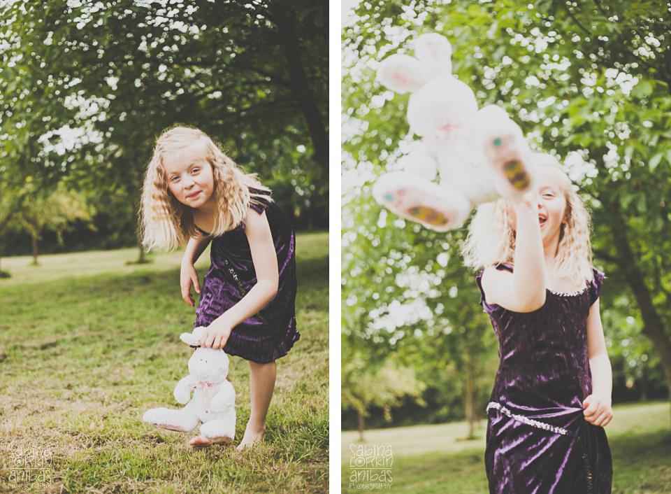 Anibas-Photography-Photographe-Enfants-Normandie-Manche-Calvados-Orne-5