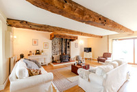 IMG_0968-Luxury-holiday-accommodation-normandy-st-vigor-des-monts