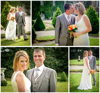 photos-de-mariage-en-chateau-normandie-france