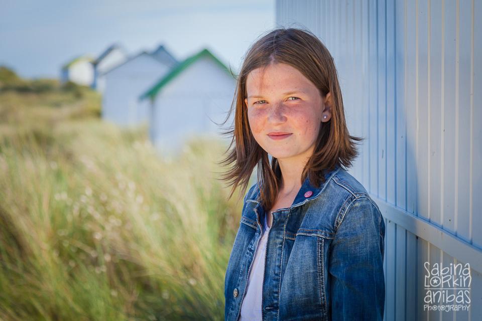 Photographe de famille - Sabina Lorkin - Artisan photographe - N