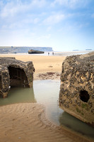 Photos-Arromanches-Mulberry-Harbour-9183