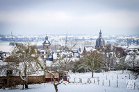 Anibas-Photography-photos-Normandie-sous-la-neige-5739