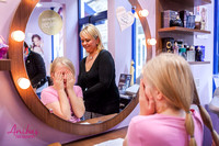 IMG_5377-Family-Photographer-Normandy-Emilie-has-her-hair-cut-for-solidhair