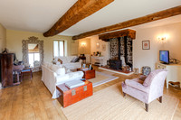 IMG_0955-Luxury-holiday-accommodation-normandy-st-vigor-des-monts