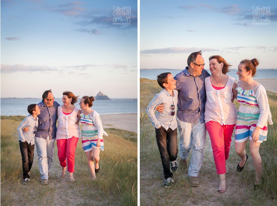 Seance-photo-de-couples-famille-mont-st-michel-normandie-9157