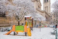IMG_2841-Anibas-Photography-Paris-in-the-snow-2018