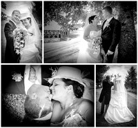 bride-and-groom-wedding-photography-normandy-france