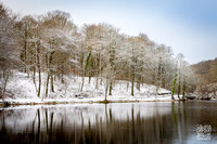 Anibas-Photography-photos-Normandie-sous-la-neige-5746
