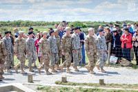 IMG_1250-Anibas-Photography-George-Klein-US-Ranger-Ceremony-WEB