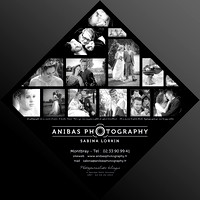 anibas-photog-square-poster-turned-fb